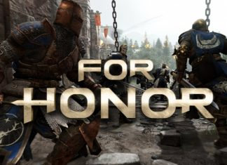 forhonor_destacada