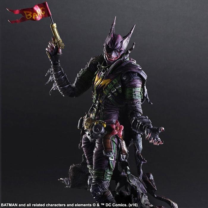play-arts-batman2