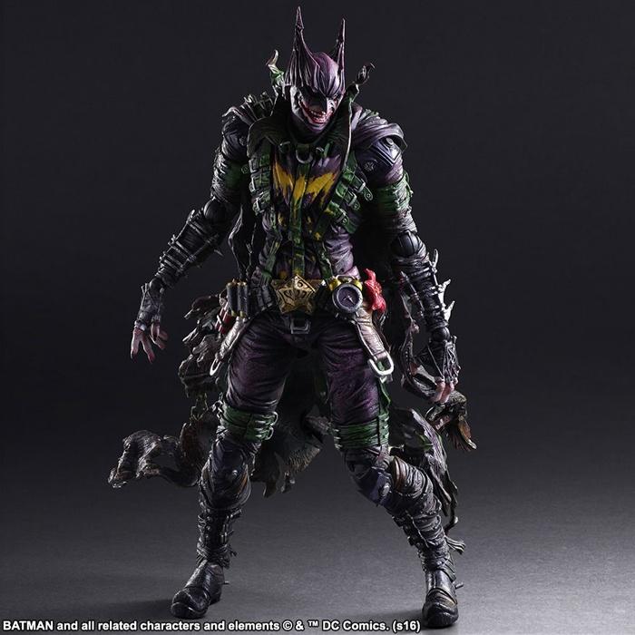 play-arts-batman4