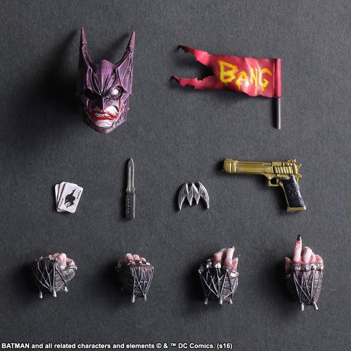play-arts-batman8