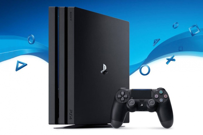 playstation-4-pro-720x720