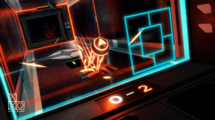 VR Gate te invita a experimentar la PlayStation VR