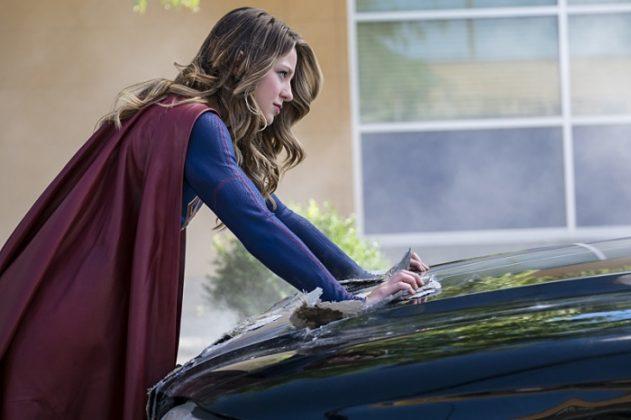 supergirl14