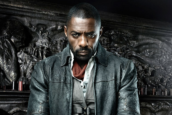 the-dark-tower-idris-elba-crop