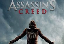 Assassin's Creed - destacada