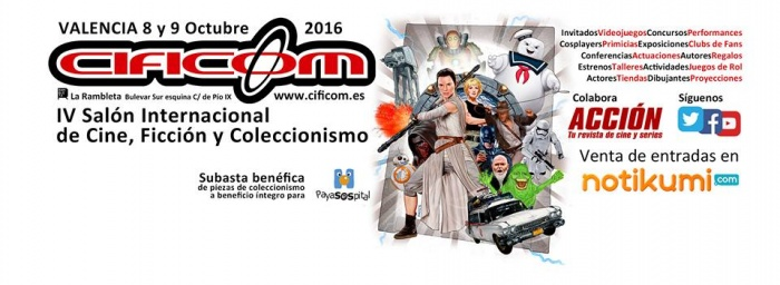 banner-cificom-2016
