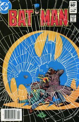 batman_358