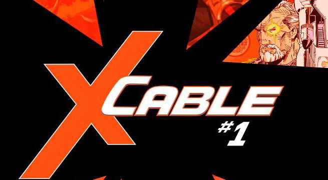 Cable destacada