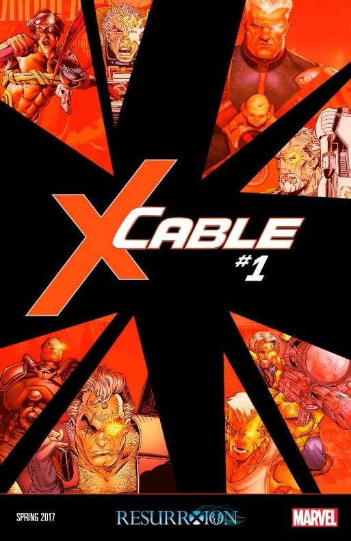 cable-portada
