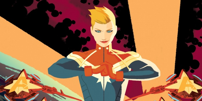 captain-marvel destacada