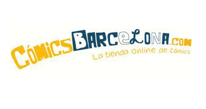 Comics Barcelona