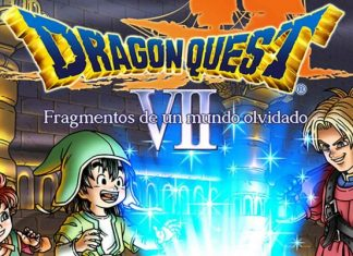 dragon-quest-vii_