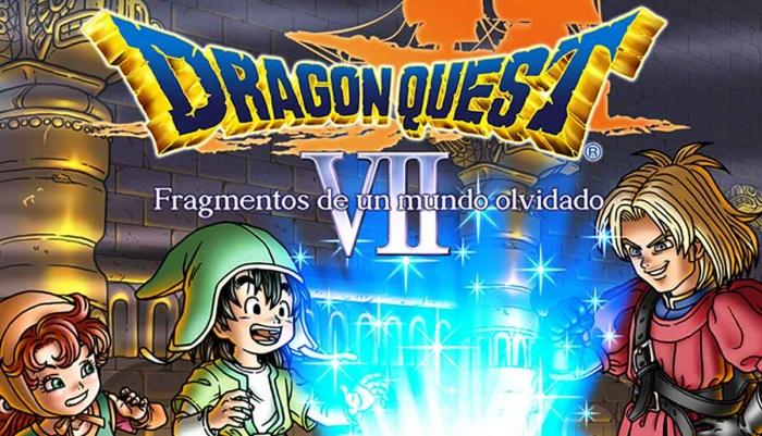dragon-quest-vii_