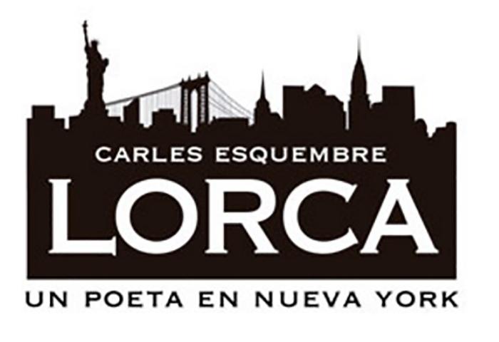 lorca-un-poeta-en-new-york-2