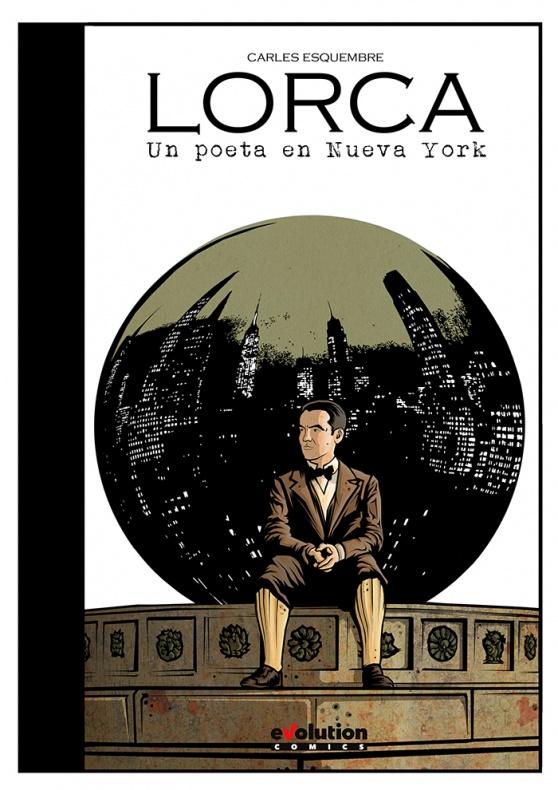 lorca-un-poeta-en-new-york