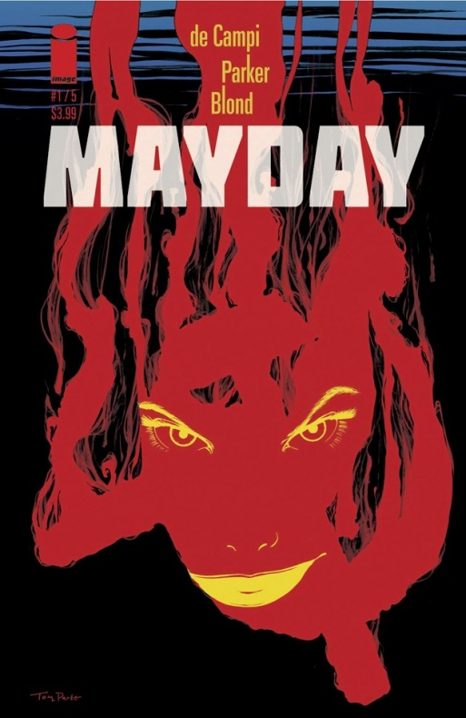 Mayday01