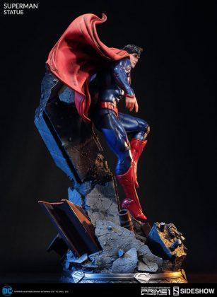 Prime 1 Studio Superman 5