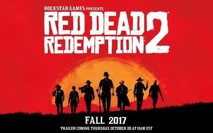 read-dead-announce