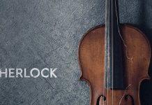 Sherlock - temporada 4 - destacada
