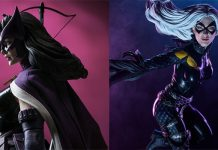 sideshow-collectibles-huntress-black-cat-destacada