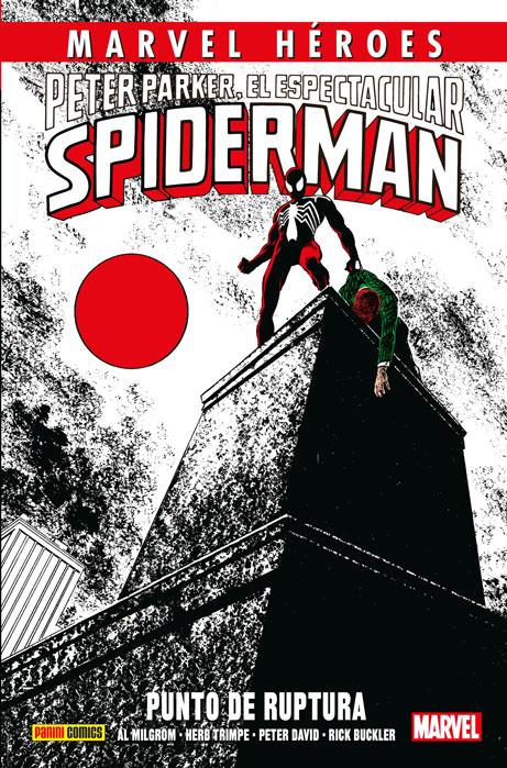 spiderman-punto-de-ruptura