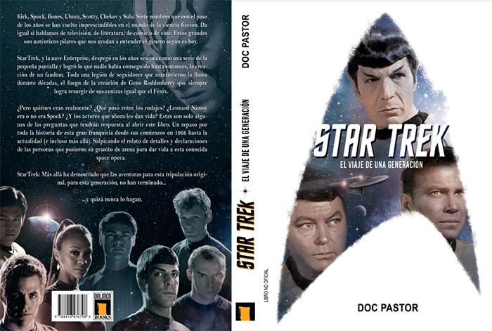 star-trek-el-viaje-de-una-generacion