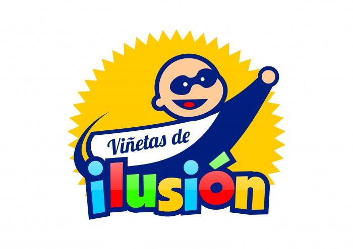 VIÑETAS DE ILUSIÓN