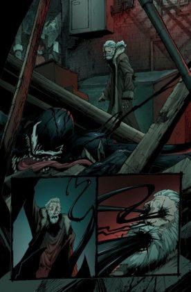 venom-pagina-interior-1
