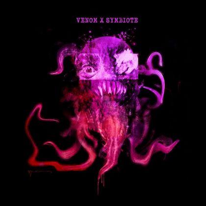 venom-portada-hip-hop-de-bill-sienkiewicz