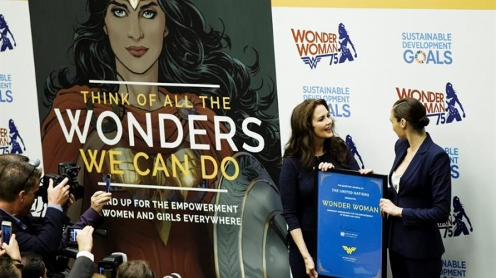 wonder-woman-embajadora