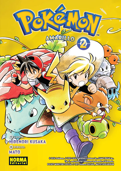 amarillo-pokemon-norma-editorial-analisis-critica-resena-2
