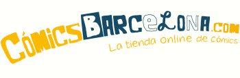 comics-barcelona-logo