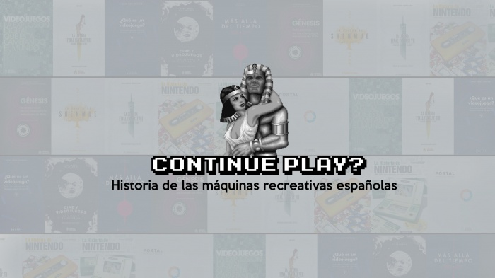 continue_play