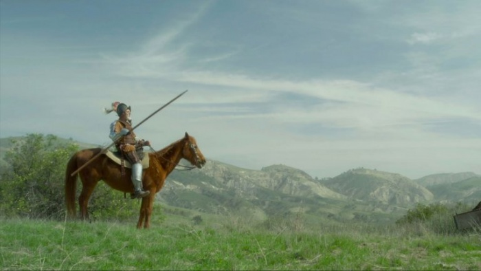 don_quixote_still