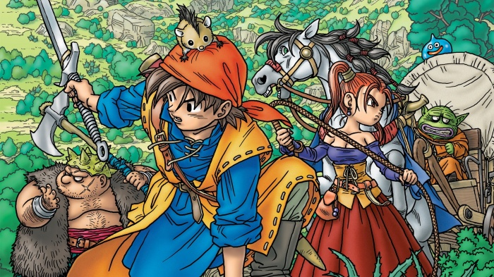 dragon-quest_