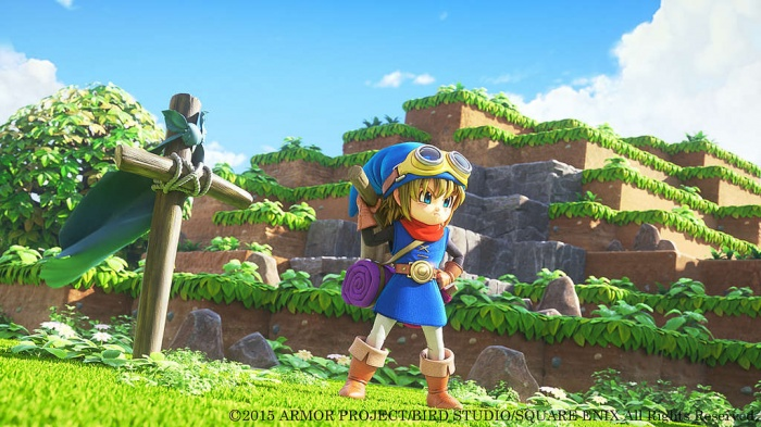 dragonquestbuilders