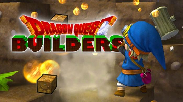 dragonquestbuilders destacado