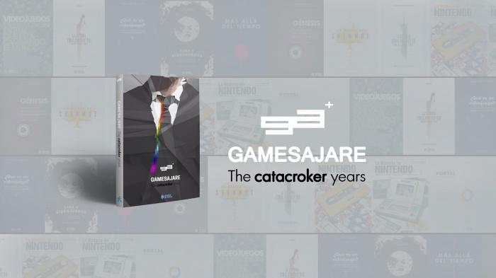 gamesajare