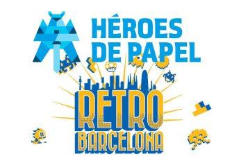 heroes-de-papel-retro-barce