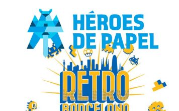 heroes-de-papel-retro-barce