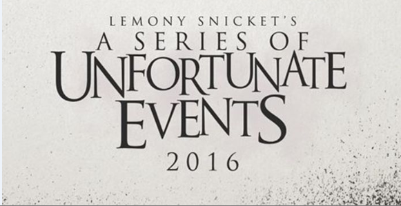 lemony snicket 2