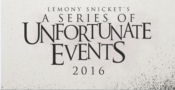 lemony snicket 2