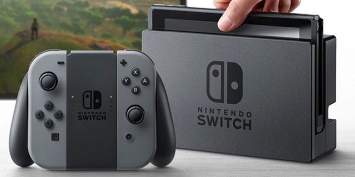 nintendo-switch-11