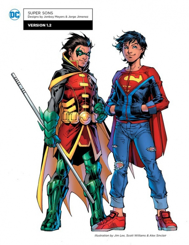 rebirth-super-sons