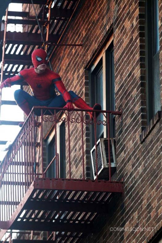 spider-man-homecoming3