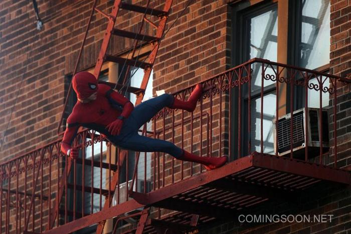 spider-man-homecoming4