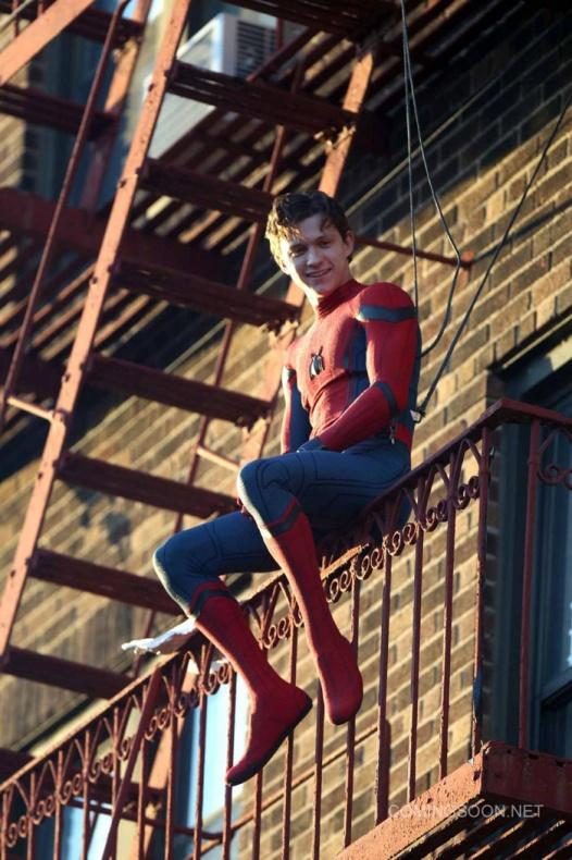 spiderman-homecoming2