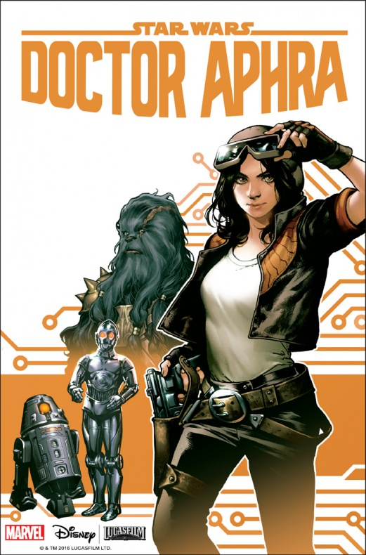 star-wars-doctora-aphra-portada-comic