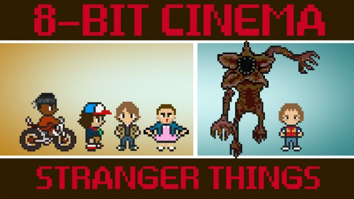 stranger-things-8-bits