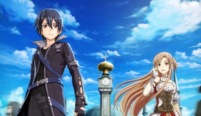 sword-art-online-hollow-realization-avance